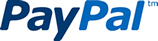 VoIp - PayPal