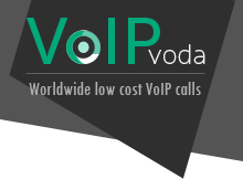 VoIP Romania - Telefonie prin Internet - Voice Over IP Romania - Call Romania